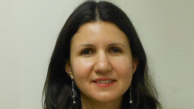 Zhabinskaya, Dina