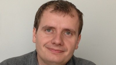 Trnka, Jaroslav